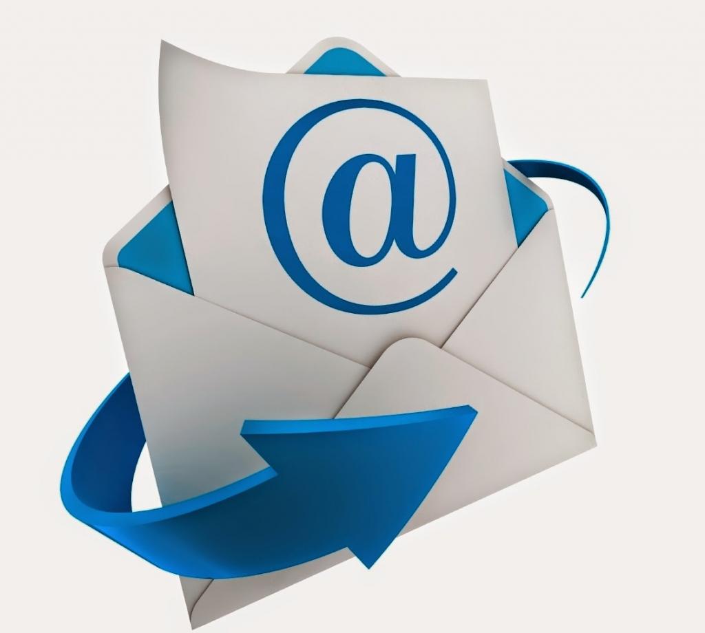 02 رسالة المترونية