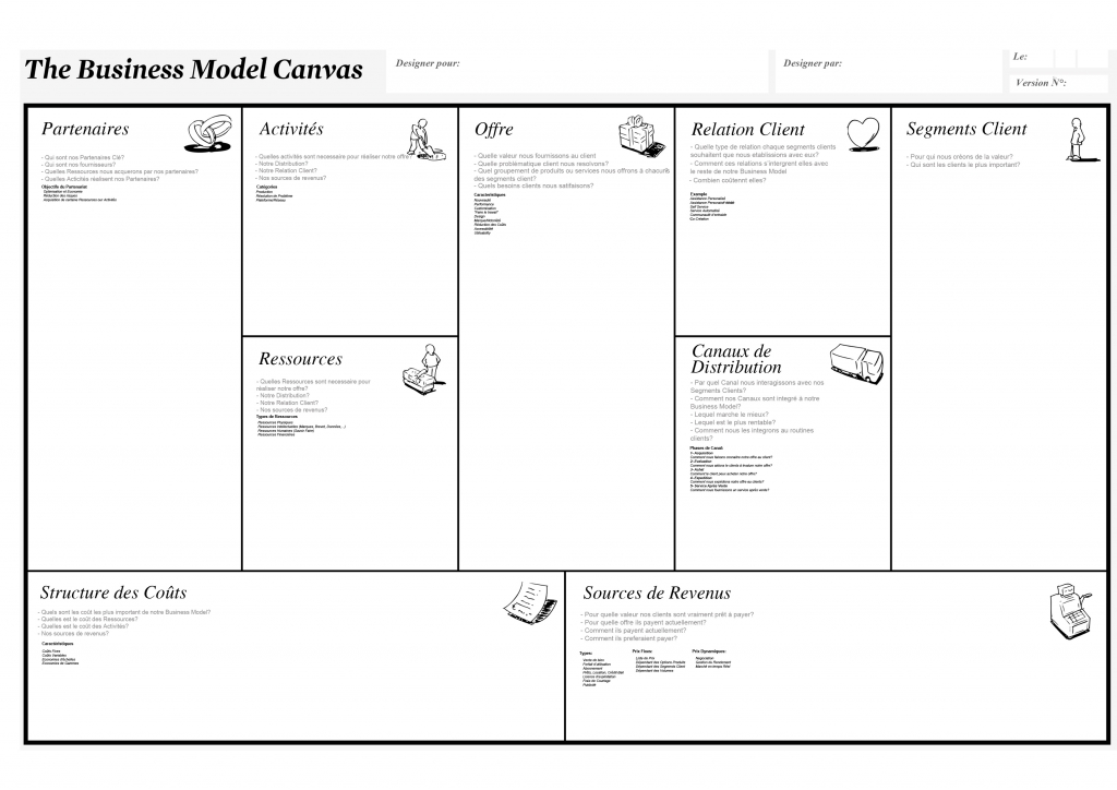 FR_Business-Model-Canvas