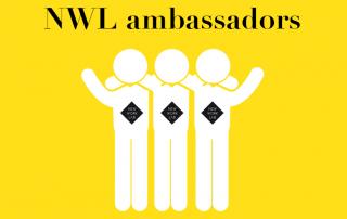 Ambassadors - post