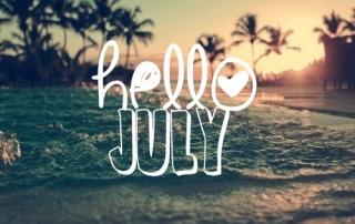 Hello-July-4