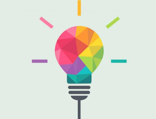 من أين تخلق الأفكار ؟