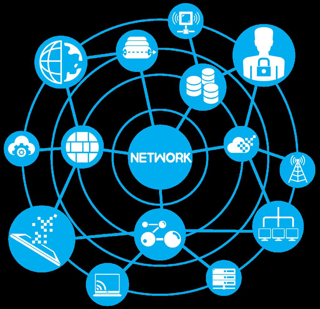 network-web-generic-02