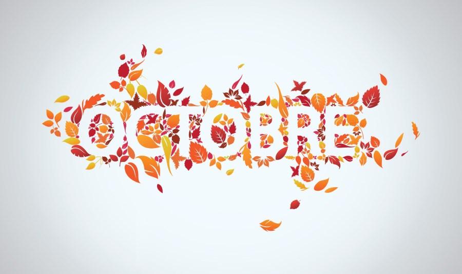 Que s 39 est il pass en octobre au nwl - Que semer en octobre ...