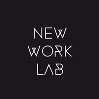 New Work Lab